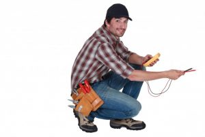 electrician Lalor Park